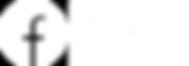FBLive_Wht-1013.png
