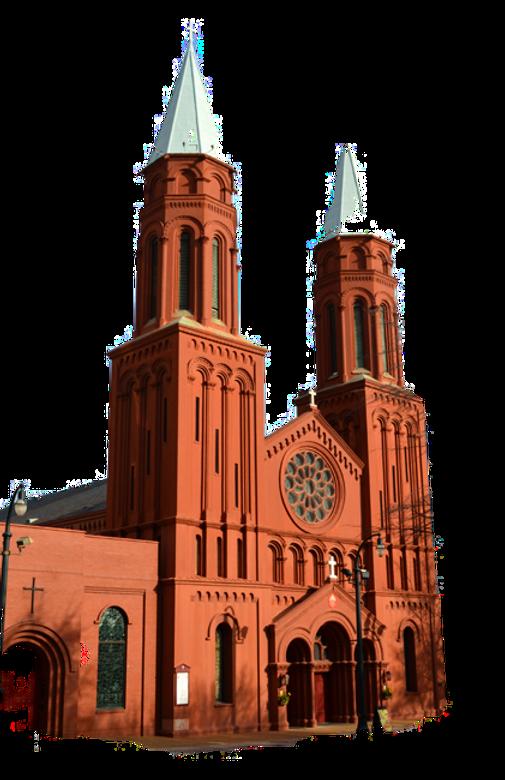 Basilica_ATL_edited.png