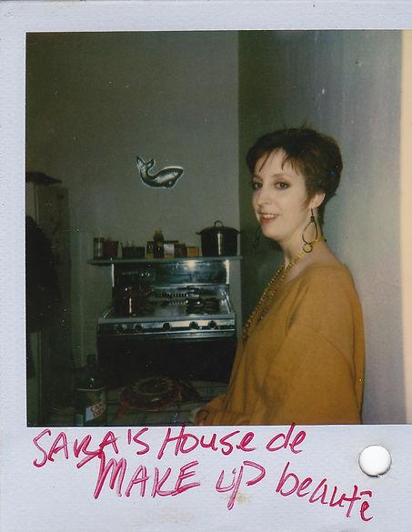 Sarah .jpg