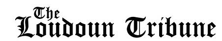 Loudoun tribune.PNG