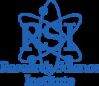 rsi-logo.png
