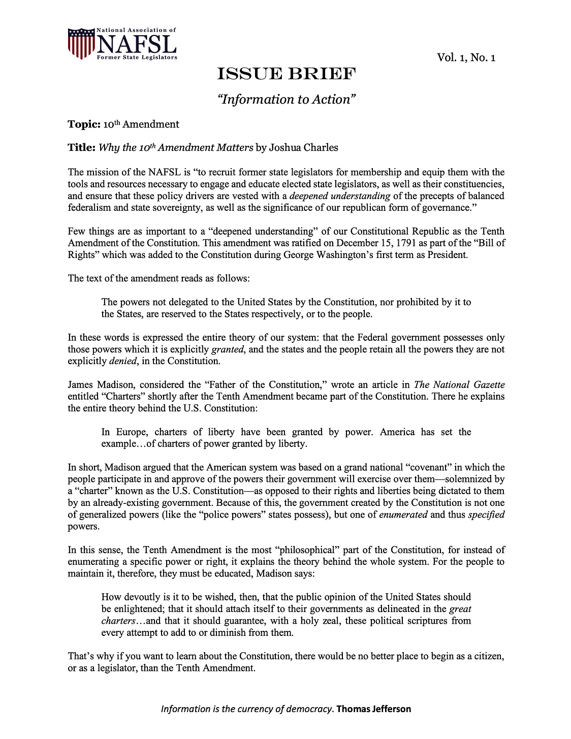 NAFSL IssueBrief_vol1.No1.png