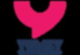 yumzy-logo.png