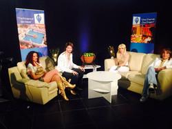 Sikh TV Interview