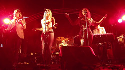 ABBA band for hire Kent