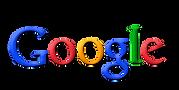 ABBA tribute Google
