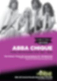 ABBA tribute band vibe Herne Bay.jpg