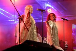 ABBA Chique MonFM