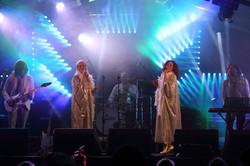 Copperfest 2016