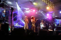 Money money money ABBA tribute band