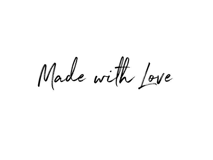logo nieuw Made with love .001.jpeg