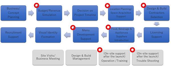Presentation1_page-0001.jpg