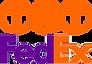 toppng.com-fedex-logo-png-transparent-ba