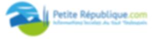 logo-petiteRepublique.png