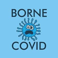 LOGO BRONE COVID REDUIT.jpg