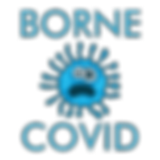 LOGO BORNE COVID 1.png