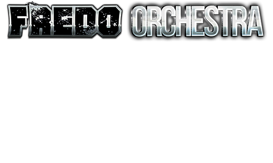 LOGO-FREDO-ORCHESTRA-20142.png