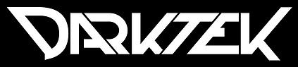 Darktek Sticker.png
