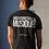 "Thumbnail: T-shirt ""Rien n'arretera la musique"""