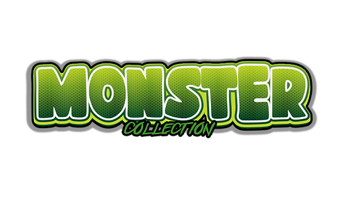 Monster collection.png