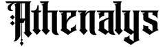 typo_athenalys_new_black.png