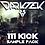 "Thumbnail: Darktek ""111 Kick"" Sample Pack"