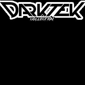 darktek collection.png
