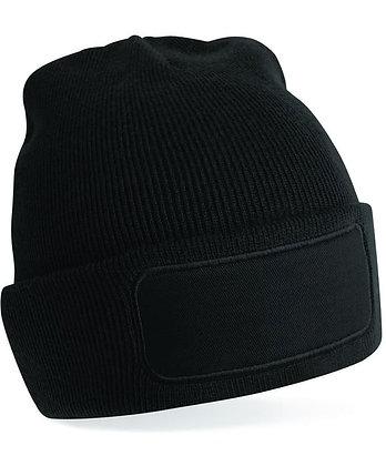Bonnets Amnexia