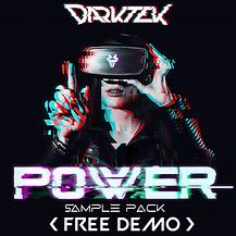 FREE DEMO.png