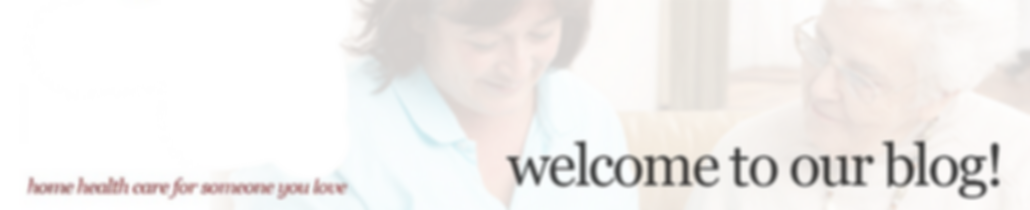 Attentive Care Blog Banner 3-2019.PNG