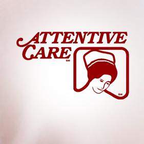 Home Health Care, Albany NY: Senior Care, Home Health Care