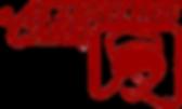 ACARE Main Logo Red Original _edited.png