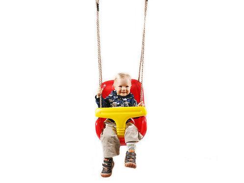 Bērnu sēdeklītis Lux