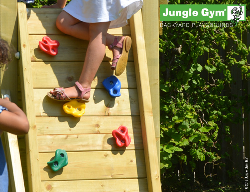 wooden-climbing-frame-accessories-rock-wall