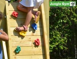 wooden-climbing-frame-accessories-rock-wall