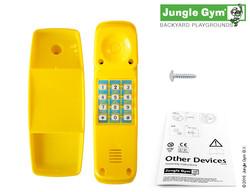 climbing-frame-accessories-fun-phone-1