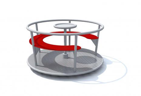 playground-roto-pampero82_1_max.jpg