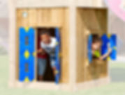 outdoor-playsets-playhouse-module-145-1_