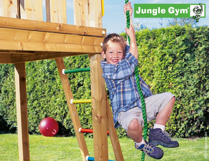 garden-swing-seat-climbing-rope