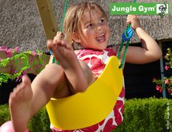 childrens-swing-seat-sling-swing-kit-yellow