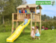 playhouse-slide-jungle-playhouse-xl-yell