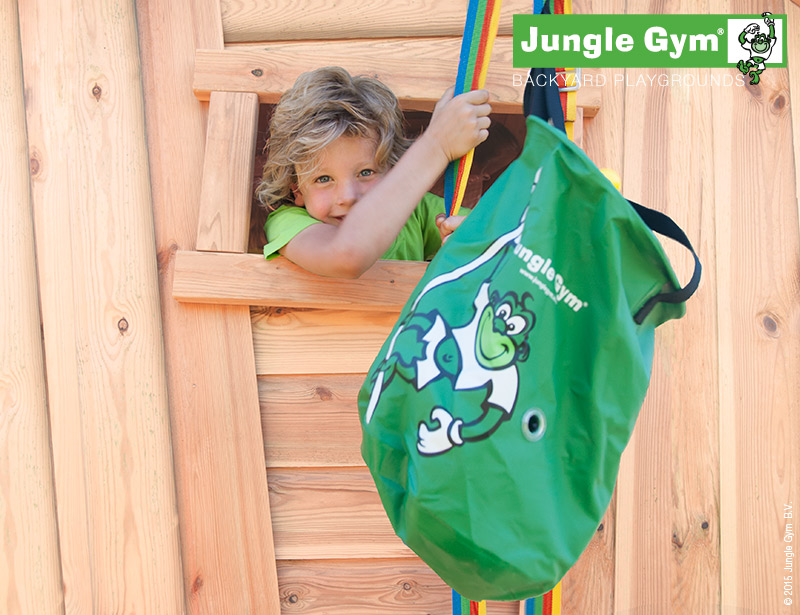climbing-frame-accessories-bucket