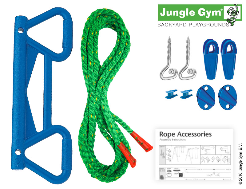 climbing-frame-accessories-monkey-bar-kit-blue-1