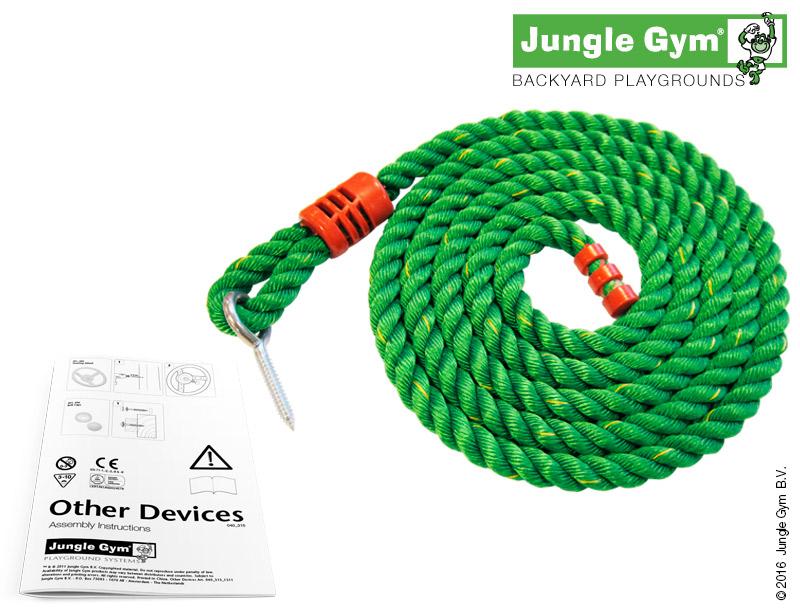 garden-swing-seat-climbing-rope-1