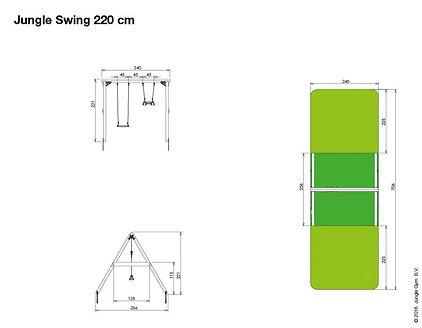 swing 220.jpg