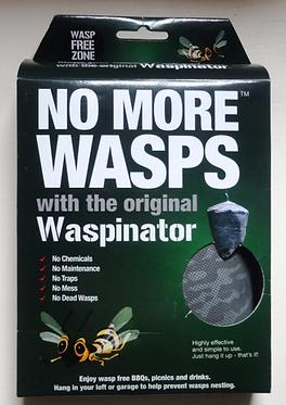 Waspinators
