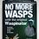 Thumbnail: Waspinators
