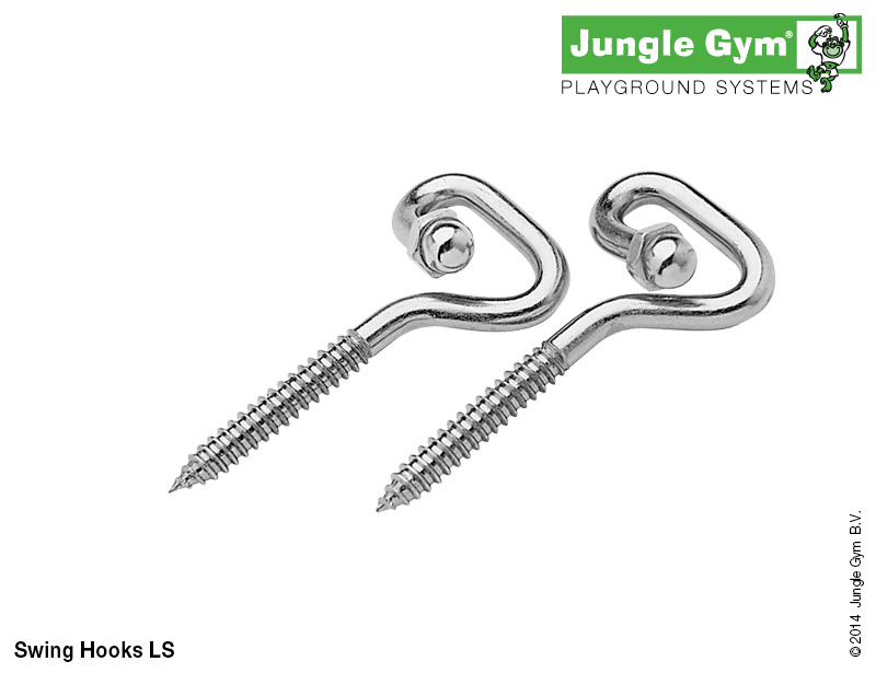 swing-accessories-swing-hook-LS-screw-in-type-2x