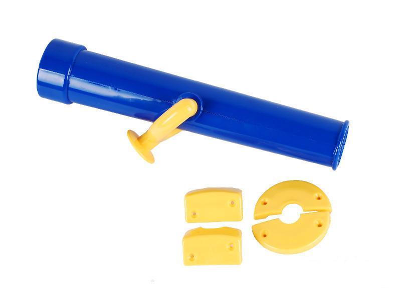 3PR04-06A1.46