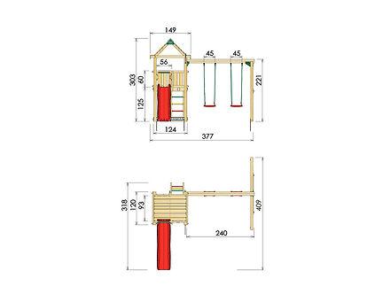 house 2 s.jpg